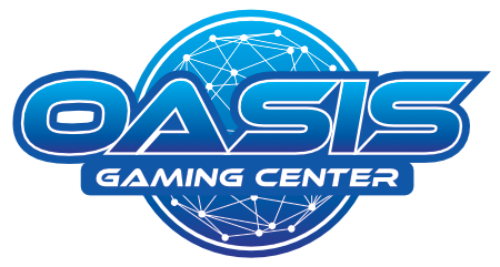 Oasis Gaming Center